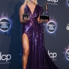 carrie-underwood-attends-2019-american-music-awards-at-microsoft-theater-in-los-angeles-2019-11-24-19.jpg