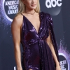 carrie-underwood-attends-2019-american-music-awards-at-microsoft-theater-in-los-angeles-2019-11-24-23.jpg