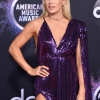 carrie-underwood-attends-2019-american-music-awards-at-microsoft-theater-in-los-angeles-2019-11-24-26.jpg
