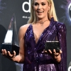 carrie-underwood-attends-2019-american-music-awards-at-microsoft-theater-in-los-angeles-2019-11-24-27.jpg