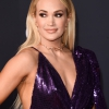 carrie-underwood-attends-2019-american-music-awards-at-microsoft-theater-in-los-angeles-2019-11-24-28.jpg