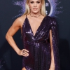 carrie-underwood-attends-2019-american-music-awards-at-microsoft-theater-in-los-angeles-2019-11-24-31.jpg