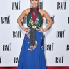 carrie-underwood-attends-as-bmi-presents-dwight-yoakam-with-news-photo-1573667753.jpg