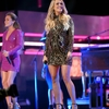 carrie-underwood-attends-the-2018-cmt-artists-of-the-year-in-nashville-tennessee-171018_10.jpg