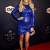 carrie-underwood-attends-the-2018-cmt-artists-of-the-year-in-nashville-tennessee-171018_4.jpg