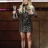 carrie-underwood-attends-the-2018-cmt-artists-of-the-year-in-nashville-tennessee-171018_8.jpg