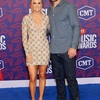 carrie-underwood-attends-the-2019-cmt-music-awards-at-bridgestone-arena-in-nashville-tn-050619_4.jpg