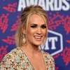carrie-underwood-attends-the-2019-cmt-music-awards-at-bridgestone-arena-in-nashville-tn-050619_5.jpg