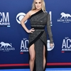 carrie-underwood-attends-the-54th-academy-of-country-music-awards-in-las-vegas-04-07-2019-1.jpg