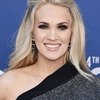 carrie-underwood-attends-the-54th-academy-of-country-music-awards-in-las-vegas-04-07-2019-5.jpg