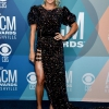 carrie-underwood-attends-the-55th-academy-of-country-music-awards-at-the-bluebird-cafe-in-nashville-tennessee-160920_1.jpg