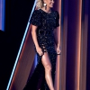 carrie-underwood-attends-the-55th-academy-of-country-music-awards-at-the-bluebird-cafe-in-nashville-tennessee-160920_2.jpg