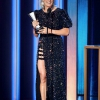 carrie-underwood-attends-the-55th-academy-of-country-music-awards-at-the-bluebird-cafe-in-nashville-tennessee-160920_4.jpg
