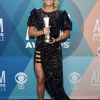carrie-underwood-attends-the-55th-academy-of-country-music-awards-at-the-bluebird-cafe-in-nashville-tennessee-160920_8.jpg