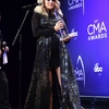 carrie-underwood-attends-the-press-romm-during-52nd-annual-cma-awards-at-the-bridgestone-arena-in-nashville-tennessee-141118_5.jpg