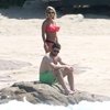 carrie-underwood-bikini-swimsuit-beach37-1.jpg
