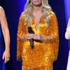 carrie-underwood-cma-awards-outfit-pics-photos-2-1.jpg