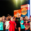 carrie-underwood-cma-foundation-2019-1125px-1025x456.jpg