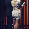 carrie-underwood-cma-outfits-4.jpg