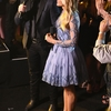 carrie-underwood-cma-outfits-5.jpg