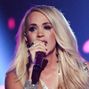 carrie-underwood-cma-today-180415-tease-01_b33991bae269f158866cf948bca984b7.jpg
