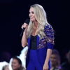carrie-underwood-cmas-loss-1573705294.jpg