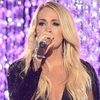 carrie-underwood-cmt-awards-cry-pretty-performance-pp.jpg