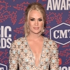 carrie-underwood-cmt-awards-red-carpet-ftr.jpg