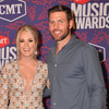 carrie-underwood-cmt-music-awards-red-carpet-mike-fisher~0.jpg