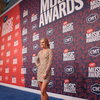carrie-underwood-cmt-music-awards-red-carpet.jpg