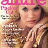 carrie-underwood-covers-allure-magazine-february-2013-03.jpg