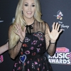 carrie-underwood-criticized-for-saying-35-may-be-too-late-to-have-a-big-family.jpg