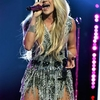 carrie-underwood-cry-pretty-1523846630.jpg