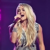 carrie-underwood-cry-pretty-face-1523846591.jpg