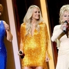 carrie-underwood-dolly-parton-20074213-1280x0.jpeg