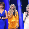 carrie-underwood-dolly-parton-rack-cma-2019-opening-shutterstock-ftr.jpg