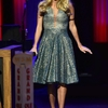 carrie-underwood-grand-ole-opry-90rg-birthday-bash3.jpg