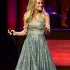 carrie-underwood-grand-ole-opry-90rg-birthday-bash4.jpg