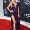 carrie-underwood-gty-aa-191125_hpEmbed_2x3_992.jpg