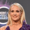 carrie-underwood-has-an-important-reminder-for-working-moms.jpg