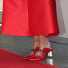 carrie-underwood-hollywood-05-shoe-detail.jpg