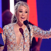 carrie-underwood-husband-cmt-awards-today-main-190606_d147d26bb80a57a12ecd84d7001d28a3.jpg