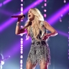carrie-underwood-is-coming-to-a-city-near-your-with-her-cry-pretty-tour-see-every-date.jpg
