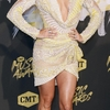 carrie-underwood-leads-red-carpet-arrivals-at-2018-cmt-music-awards-1.jpg