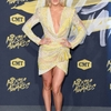 carrie-underwood-leads-red-carpet-arrivals-at-2018-cmt-music-awards.jpg