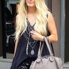 carrie-underwood-leaves-electric-lady-studio-ahead-independence-day-show-in-new-york-city-07042018-4.jpg