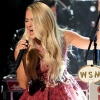 carrie-underwood-medley-today-main_9596a9bbe642968e404f067a183d960c_fit-1240w.jpg