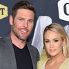 carrie-underwood-mike-fisher-cmt-music-awards-2018-1528380865-800x445.jpg