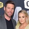 carrie-underwood-mike-fisher-cmt-music-awards-2018-1528380865.jpg