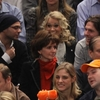 carrie-underwood-mike-fisher-knicks-game-01292011-04-675x595.jpg